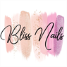 Bliss Nails