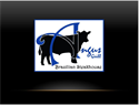 Angus Grill - Brazilian SteakHouse