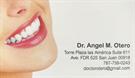 Angel Otero Dental Office, PSC