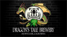 Dragon's Tale Brewery
