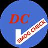DC SMOG CHECK