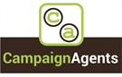 Campaign Agents