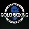 Golo Boxing