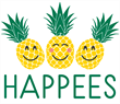 Happees