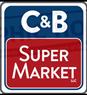 C & B Super Market
