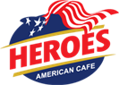 Heroes Cafe LLC