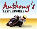 Anthony's Leatherworks