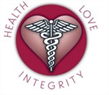 Bio Integrative Health Center International