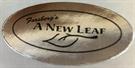 Forsbergs a New Leaf