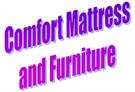 Comfort Mattress & Furniture