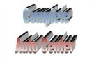 Complete Auto Center