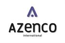 Azenco US Corp