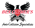 Ben Clymer's The Body Shop