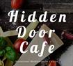 Hidden Door Cafe