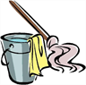 Aladdin Cleaning Services, Inc.
