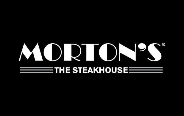 Morton's Steakhouse