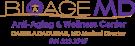 BioAge MD Anti-Aging & Wellness Center