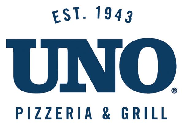 Uno's