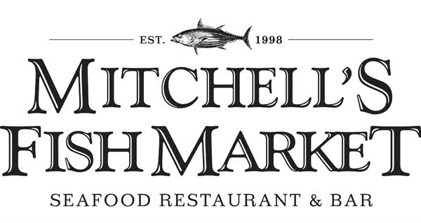 Mitchell's Fish Market Restaurant