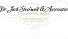 Family Spinal Care,  Dr. Jack  Stockwell