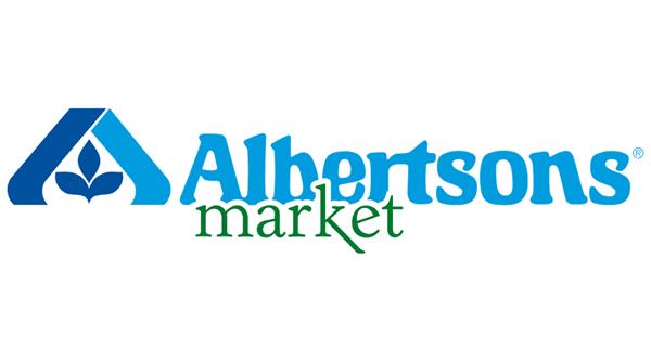 Albertsons Markets