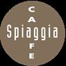 Cafe  Spiaggia