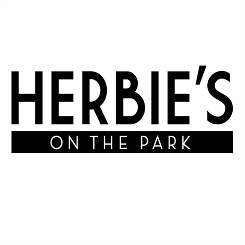 Herbie's on the Park