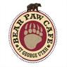 Bear Paw Coffee Company