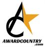 Award Country