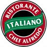 Chef Alfredo's