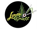 Lemongrass Asian Fusion Cuisine