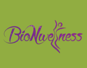 Bionwellness Industries