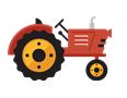 Farm Girl Edibles