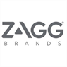 ZAGG Brands