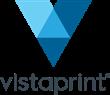 Vistaprint, USA