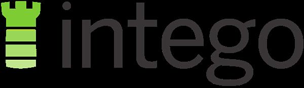 Intego Antivirus Security