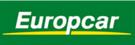 Europcar (US)