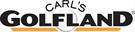 CarlsGolfland.com