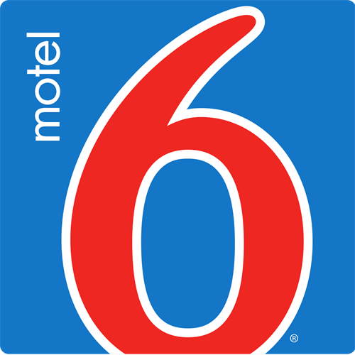 Motel 6 & Studio 6