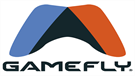 GameFly - Online Video Games