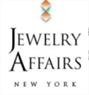 Jewelry Affairs