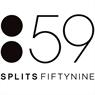 Splits59.com