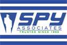 SpyAssociates.com