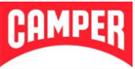 Camper (US)