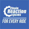 Chain Reaction Cycles (US & Canada)