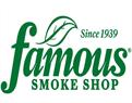 Famous Smoke Shop Cigars