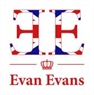 Evan Evans Tours US