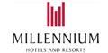 Millennium & Copthorne Hotels (Global)