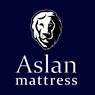 Aslan Mattress