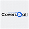Covers And All
